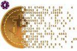 {:en}Bitcoin: A Peer-to-Peer Electronic Cash System{:}{:tr}Satoshi Nakamoto'nun Bitcoin Makalesi{:}