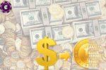 {:en}How Can I Buy Bitcoins?{:}{:tr}Bitcoin nasıl satın alınır?{:}