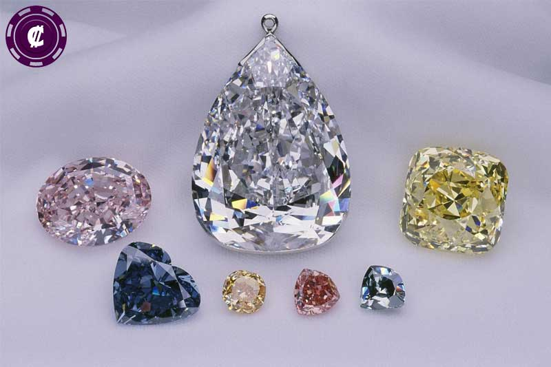 diamonds accused one diamond of it blue world before in recutting billionaire wittelsbach for largest vandalism europe the