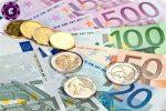 {:en}Euro{:}{:tr}Euro{:}