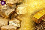 {:en}Gold{:}{:tr}Altın{:}