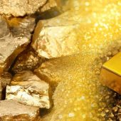 gold, altın