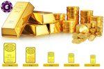 {:en}Gold Investment{:}{:tr}Altın çeşitleri{:}