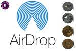 {:en}What is a crypto airdrop?{:}{:tr}Airdrop nedir, ne değildir?{:}