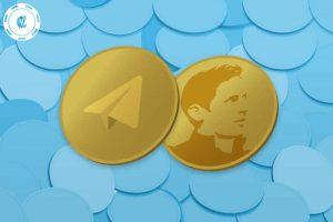 TON, Telegram Open Network