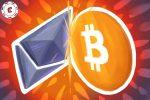 {:en}What Is The Difference Between Bitcoin and Ethereum?{:}{:tr}Ethereum Nedir, Bitcoin ile Arasındaki Farklar Nelerdir?{:}