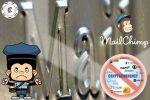 {:en}MailChimp to Block ICO, Crypto Marketing{:}{:tr}Mailchimp, kripto paralarla ilgili e-postaları yasakladı{:}