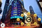{:en}Nasdaq is open to becoming cryptocurrency exchange, CEO says{:}{:tr}Nasdaq`dan önemli kripto para açıklaması!{:}