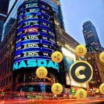 nasdaq cryptocurrency exchange