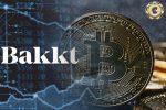 {:en}Bakkt Platform{:}{:tr}Bitcoin'in Kaderi Bakkt'ın Ellerinde{:}