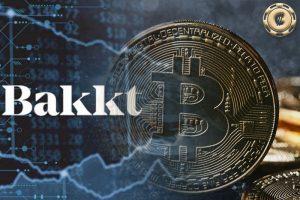 bakkt_bitcoin