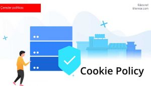 Privacy & Cookies Policy ziynet
