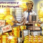 Cryptocurrency Spot Exchanges