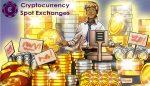 {:en}Cryptocurrency Spot Exchanges{:}{:tr}Kripto Para Spot Borsaları{:}
